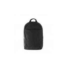 "Plecak na laptop Tucano RAPIDO 15,6"""