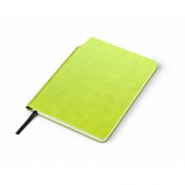 Notes MOLI A5