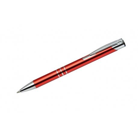 Długopis KALIPSO
