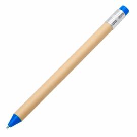 Długopis Enviro, niebieski