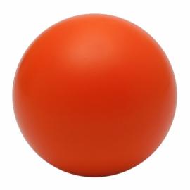 Antystres Ball, pomarańczowy - druga jakość