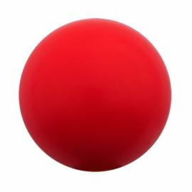Antystres Ball, czerwony - druga jakość