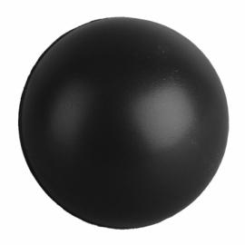 Antystres Ball, czarny - druga jakość