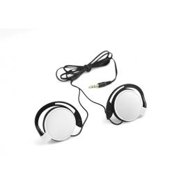 Słuchawki CLIP