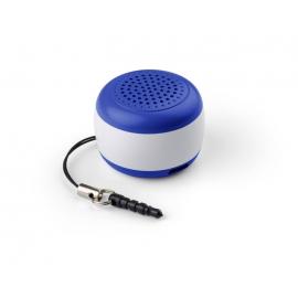 Głośnik Bluetooth SOUL