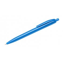 Długopis BASIC