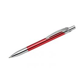Długopis UNI