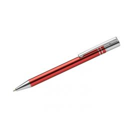 Długopis BAND