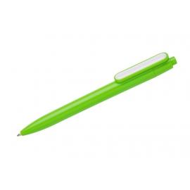 Długopis SPOTI