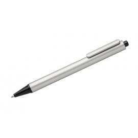 Długopis SHINE