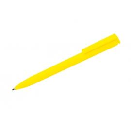 Długopis KLIK