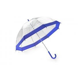 Parasol transparentny SKY