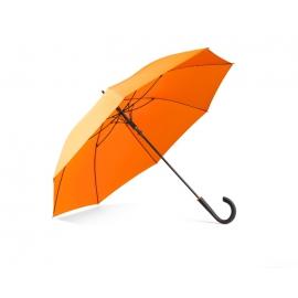 Parasol NALO