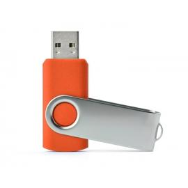 Pamięć USB TWISTER 4 GB