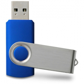 Pamięć USB TWISTER 8 GB