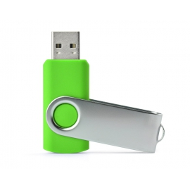 Pamięć USB TWISTER 16 GB