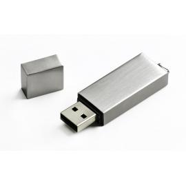 Pamięć USB VENEZIA 8 GB
