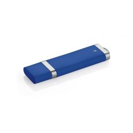 Pamięć USB BRIS 8GB