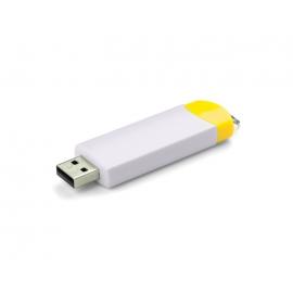 Pamięć USB FLIP 8 GB