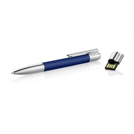 Długopis z pamięcią USB BRAINY 8 GB