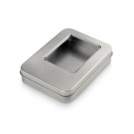 Puszka duża do pamięci USB (bez wkładu)