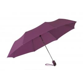 Parasol automatyczny, COVER, jasnofioletowy