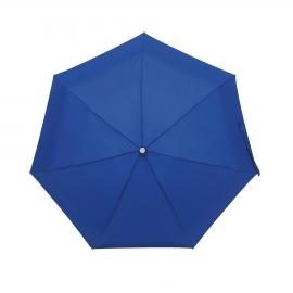 Parasol, SHORTY, ciemnoniebieski