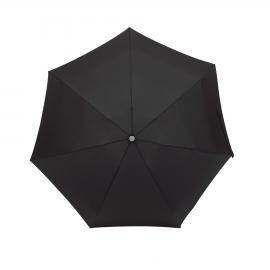Parasol, SHORTY, czarny