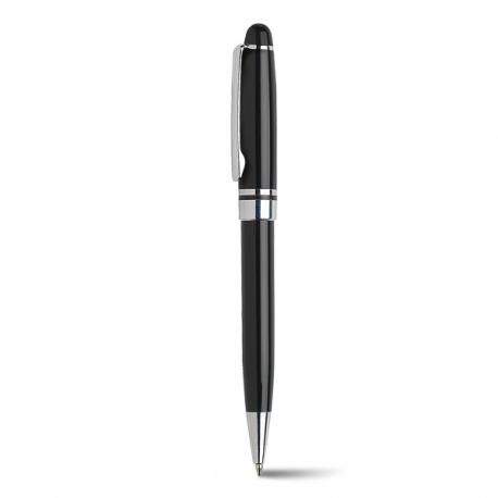 HAVANA. Długopis Czarny