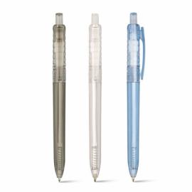 HYDRA. Długopis Transparentny