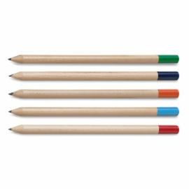 Ołówek Zielony