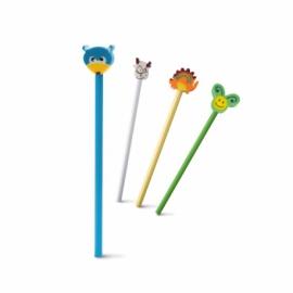 Ołówek Jasno zielony