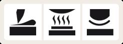 Znakowanie grupa 1 - sitodruk, druk transferowy, tampodruk - Megagadżety