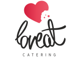 loveat-logo
