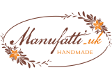 manufatti.uk-logo